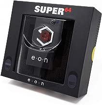 Super 64