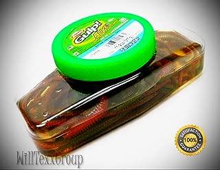 Best gulp! alive!® sandworm Reviews