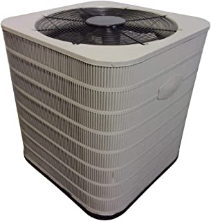 NORDYNE Used Central Air Conditioner Condenser ES4BE-036KA ACC-13649