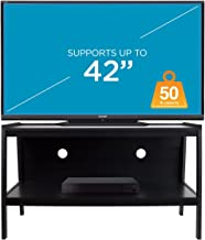 Best urban industrial tv stand Reviews