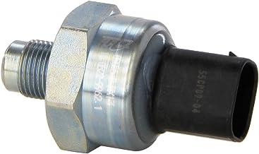 Genuine Nissan (47240-7S000) Brake Fluid Position Sensor Assembly