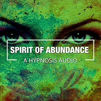 Spirit of Abundance