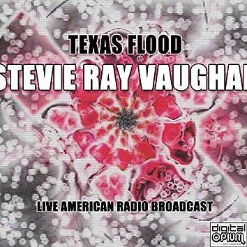 Texas Flood (Live)