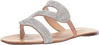 Best schutz shoes flats Reviews