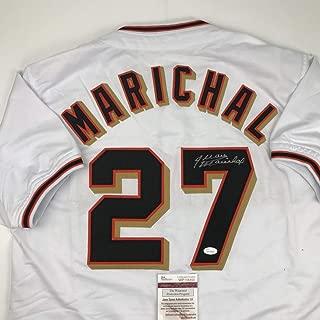 Best juan marichal autographed baseball Reviews