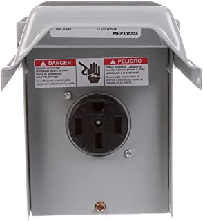 nema 14 50 rv outlet