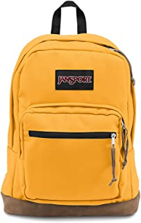 Best jansport right pack backpack english mustard Reviews