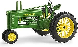 Best old john deere tractor models Reviews