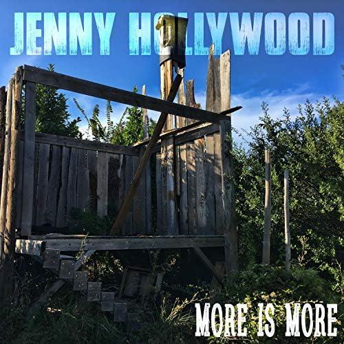 Jenny Hollywood