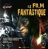 Le film fantastique