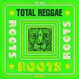 Total Reggae: Roots [Vinilo]