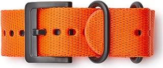 Unisex Watch Strap
