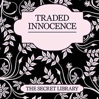 Traded Innocence cover art