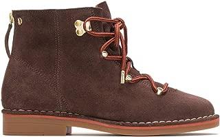 Womens Catelyn Hiker Boot