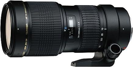 $786 » Tamron AF 70-200mm f/2.8 Di LD IF Macro Lens for Sony Digital SLR Cameras Model (A001S)