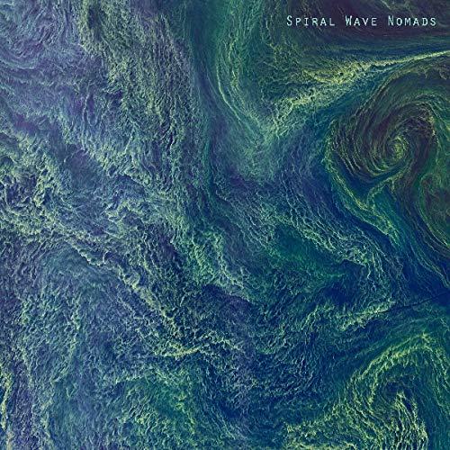 Spiral Wave Nomads [Vinyl LP]