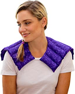 Best herbal shoulder heating pad Reviews