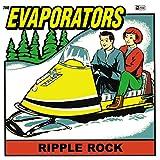 Ripple Rock [Explicit]