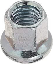 Hitachi 6685416 Chain Bar Clamp Nut