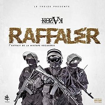 Raffaler