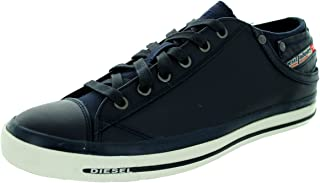 697c0124814fd Amazon.fr : Diesel - Chaussures homme / Chaussures : Chaussures et Sacs
