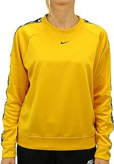 Amazon.es: sudadera amarilla - Nike: Ropa