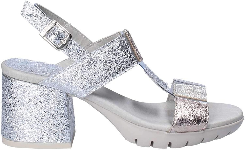 CALLAGHAN shoes Woman Sandal Heel 21800
