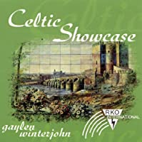 Celtic Showcase