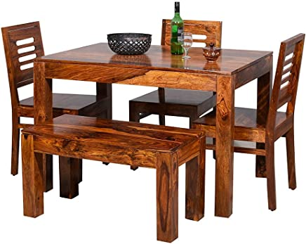 Do It Yourself Dining Room Sets Kitchen