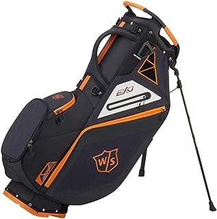 Wilson Staff EXO Carry Golf Bag