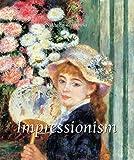 Impressionism (English Edition)