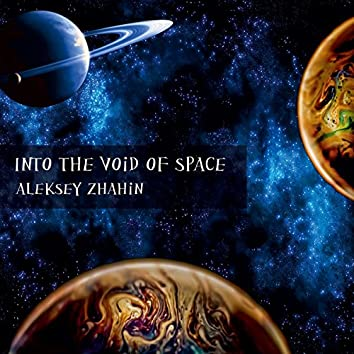 Into the Void of Space