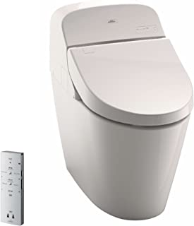 Best toilet with integrated bidet Reviews