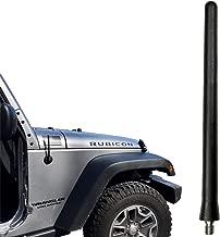 Best 1997 jeep wrangler antenna base Reviews