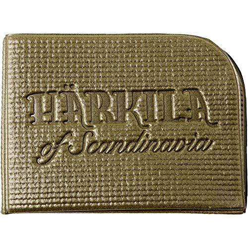 Harkila Seating Pad Foldable In Foam by Harkila of Scandinavia