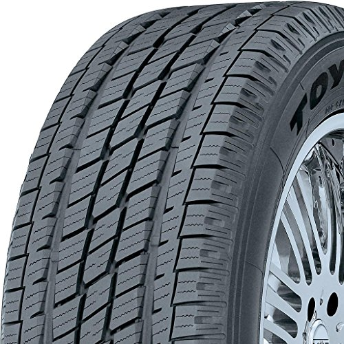 TOYO OPEN COUNTRY H/T Tire - 235/65R16 101S [Automotive]