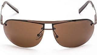 Blade Sunglasses for unisex - 2801-C05