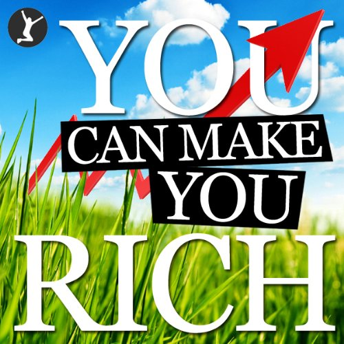 You Can Make You Rich cover art