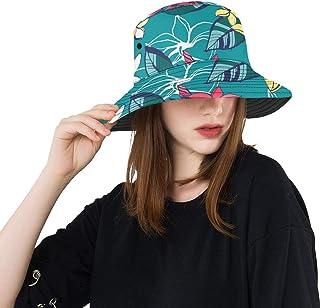 Femmes hiver mignon oreilles design couleur unie coupe-vent Chaud Cou écharpe Chapeau Cordon
