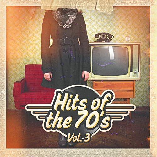 Top 40 Hits, Pop Hits & The 80's Allstars