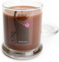 Best brownie scented candle Reviews