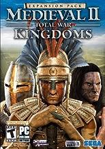 Best medieval ii: total war: kingdoms Reviews