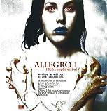 Allegro.1 (Schizophrenia)