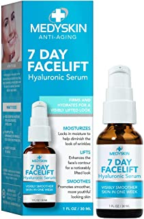 Best 7 days mask Reviews
