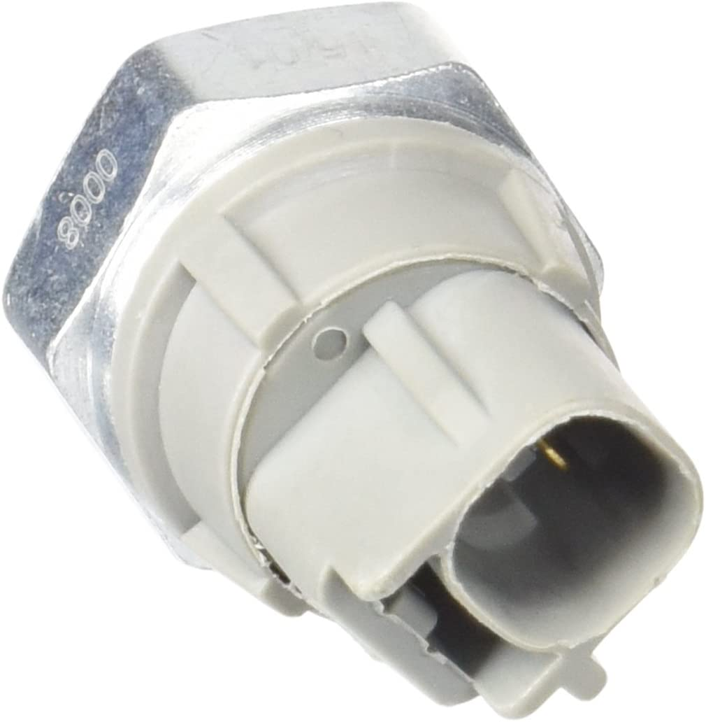 67% OFF of fixed price Standard Motor Products PS305T Oil Light Pressure Switch with Same day shipping