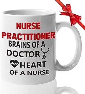 Best great gift ideas for nurses week Reviews