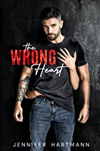 The Wrong Heart