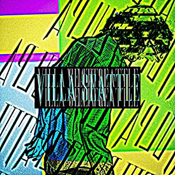 Villa Seattle