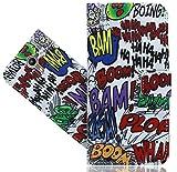FoneExpert® Wiko U Feel Prime Handy Tasche, Wallet Hülle Flip Cover Hüllen Etui Hülle Ledertasche Lederhülle Schutzhülle Für Wiko U Feel Prime