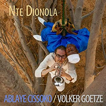 Nte Dionola